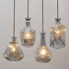 online get cheap cord light bulb aliexpress com alibaba group