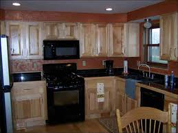 kitchen paint ideas with maple cabinets kitchen kitchen paint grey and blue kitchen painted kitchen