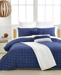 bedroom navy blue duvet covers king eurofestco pertaining to