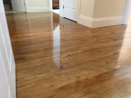 Wood Floor Polishing Services Sharp Cleaning Sharpclean Twitter
