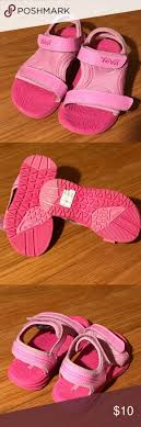 s yard boots sale best 25 teva water shoes ideas on teva original