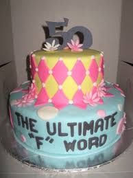 funny 50th birthday cake cakecentral com