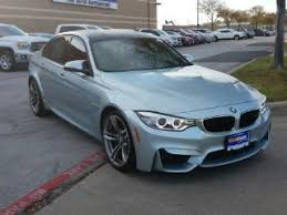 2015 bmw m3 convertible used bmw m3 for sale carmax