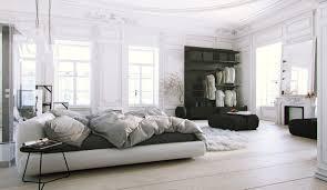 interior design soft 18 fresh interior design trends to watch for in 2014 freshome com