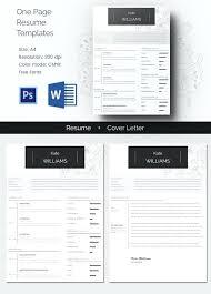 sample resume ms word format free download u2013 topshoppingnetwork com