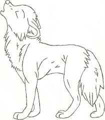 coloring page breathtaking drawing of a animal coloring page
