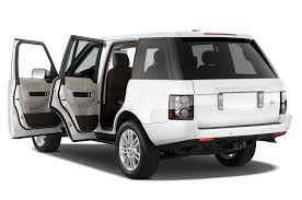 land rover sport 2012 2011 land rover range rover reviews and rating motor trend