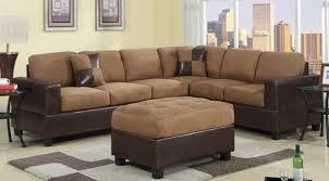 Large Sleeper Sofa Sofa Best Single Sleeper Couches For Sale On Gumtree Durban