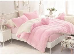 Suede Bed Frame Suede Bedding Suede Bedding Sets Sale Beddinginn