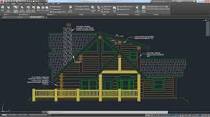 Draftsight Floor Plan by Autocad Lt Vs Draftsight G2 Crowd