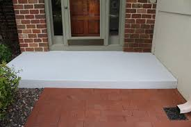 Behr Porch And Floor Paint On Concrete by Behr Deckover On Concrete Patio U2014 Farmhouse Design And Furniture
