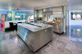 kitchen floor tiles ideas pictures 10 top kitchen trends for 2015 freshome com
