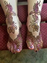 where can you get a henna tattoo in nyc best tattoo 2017