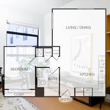Apartment Floor Plan Creator Finest Lovely Floor Plan Creator - Apartment designer tool