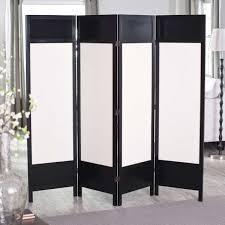 G Plan Room Divider New 28 Ikea Room Divider Pin Ikea Room Divider Panelsjpg On