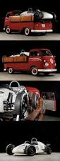 volkswagen new beetle cup u2013 341 best auto vw images on pinterest car bicycle and decoration