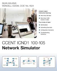 ccent training cisco certification cisco press u003e certification