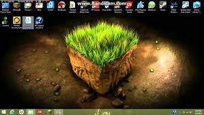 wallpaper hp windows 8 top 10 minecraft wallpapers for windows 8 youtube