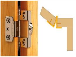 cabinet door hinges home depot kitchen kitchen cabinet hinges at home depot as well as kitchen