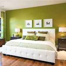chambre feng shui couleur chambre feng shui couleur related article couleur feng shui pour