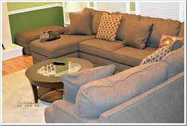 sectional sofa lazyboy sectional sofas sectional sofas for small