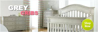 grey baby cribs u2013 euro screens