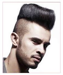 new haircut and short hairstyles for men with straight hair u2013 all