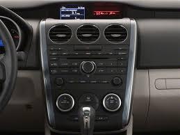 2011 mazda cx 7 price trims options specs photos reviews