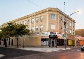 southwest side chicago il apartments for rent realtor com