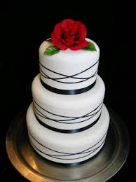 plain wedding cakes wedding cakes lilaloa wedding cakes