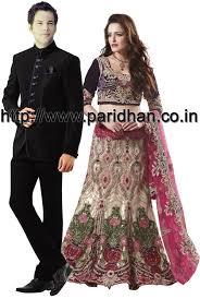 indian wedding reception wear for groom wedding dresses in jax
