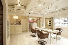 salon decorating ideas impressive home design