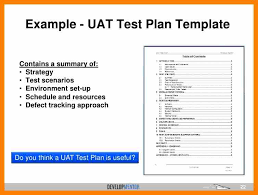 acceptance test report template 6 uat test tracking template excel computer invoice