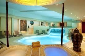 hotel avec dans la chambre alsace hotel avec dans la chambre alsace séjour h tel spa avec