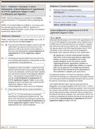 751 sample cover letter template for i my form 790 vawebs
