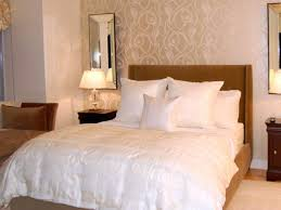 improving house aesthetic with all white bedroom ideas lalila net