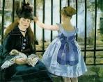 WebMuseum: Manet, Edouard - Downloadable