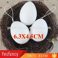 Jumbo Plastic Easter Eggs Decorations by Jumbo Easter Eggs Jumbo Easter Eggs Suppliers And Manufacturers