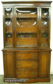 china cabinets for sale near me glass china cabinet curio cabinets for sale near me curio cabinets