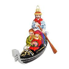 26 best glass travel ornaments images on glass