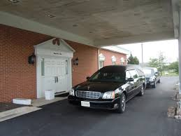 funeral homes in baltimore md march funeral homes wabash avenue baltimore md www allaboutyouth net
