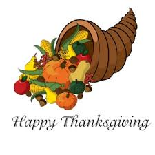 free clipart of thanksgiving pictures clipartxtras