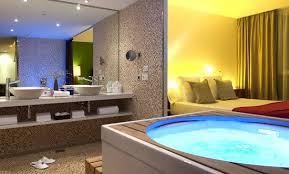chambre avec privatif barcelone hotel sb diagonal zero barcelone espagne voir les tarifs et 521