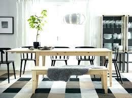 tapis de cuisine ikea ikea tapis de cuisine cuisine with tapis de couloir