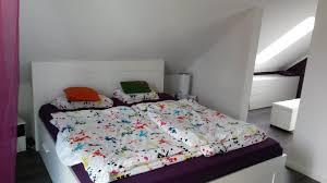 Schlafzimmer Mit Ankleide Allgemein Besser Bauen Mit Danwood