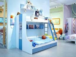 bedroom sets for girls cheap girl bedroom sets cheap child storage furniture for children kids