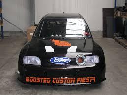fwd drag racing archive fullboost