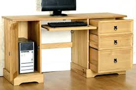 Small Pine Desk Small Pine Computer Desk Small Pine Computer Desk Furnishings