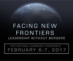 ipac 2017 national leadership conference