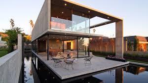 san diego urbdezine urban design development economics